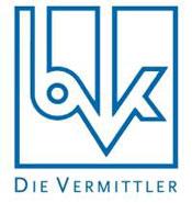 Bundesverband